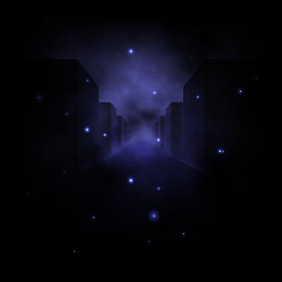 StarNight's Passing